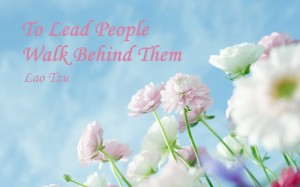 lead people lao tzu 2