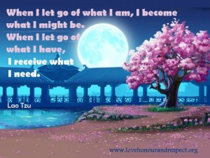 let go quote lao tzu 2