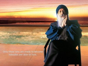 Osho_quote Love